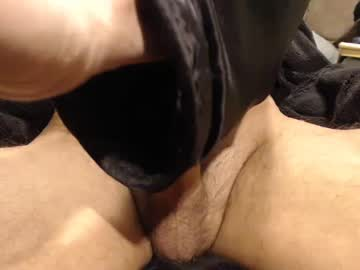 [29-03-20] cuzitfeelsgood public show from Chaturbate