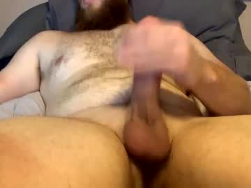[23-10-21] thicc_d84 premium show video from Chaturbate