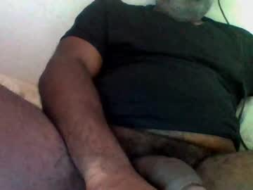 [08-02-20] dickslinger1323 record private sex video from Chaturbate.com