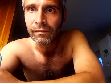 [02-06-20] hornyfitguy41 record video with toys from Chaturbate