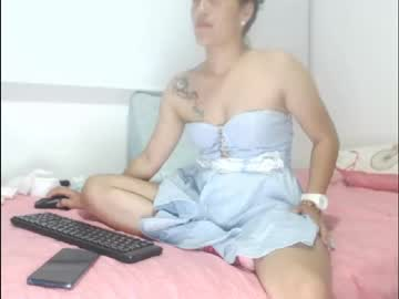[18-02-20] moonstar_2000 record blowjob show from Chaturbate.com