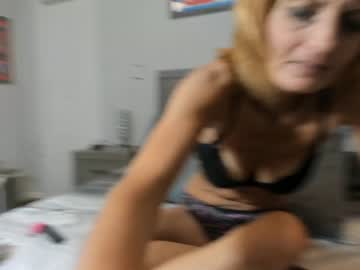 [21-06-21] mrswadsworthy record premium show video from Chaturbate