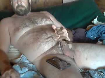 [13-03-20] xxxhornydude76 record private show from Chaturbate