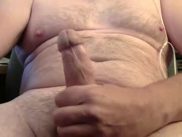 [24-09-20] hardfunlookin8inch private from Chaturbate