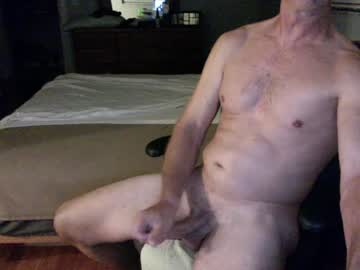 [21-10-20] pleaser4u2 record show with toys from Chaturbate