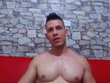 [07-04-20] 007blondguyxx show with toys from Chaturbate