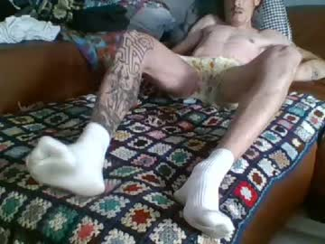 [31-05-20] flashwhitesox private show from Chaturbate