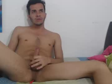 [03-06-20] pether4u webcam show from Chaturbate