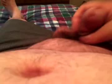 [03-06-20] tnbob98 record private show from Chaturbate