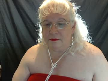 [10-12-19] sissydianetx record public show from Chaturbate.com