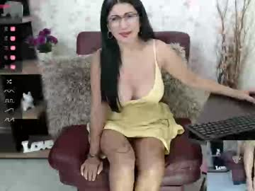 [29-06-19] mature_bell webcam show from Chaturbate