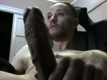 [19-09-21] tobby321 record blowjob video from Chaturbate