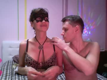 03-03-19 | thinksexy_official video from Chaturbate.com