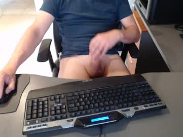 [12-08-20] 000tallausguy4u blowjob show from Chaturbate