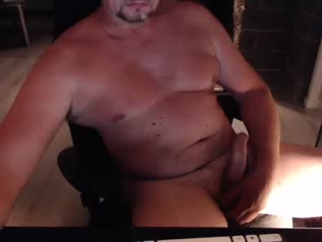 [11-08-19] 007model record private sex video from Chaturbate
