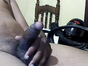 [07-10-20] mydream5454 record cam video from Chaturbate.com