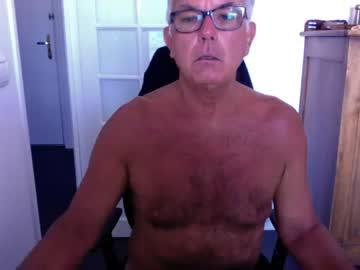 [03-08-19] totopussylover record private show video from Chaturbate