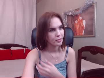 [15-01-21] annielyy18 public show from Chaturbate