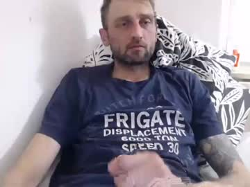 [22-04-21] no_metter record public show video from Chaturbate