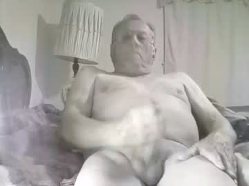 [03-08-21] chatoffmale60 record private from Chaturbate