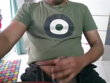 [25-09-20] mpterm show with toys from Chaturbate