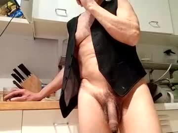 [03-05-20] mybootybandit private XXX video from Chaturbate.com