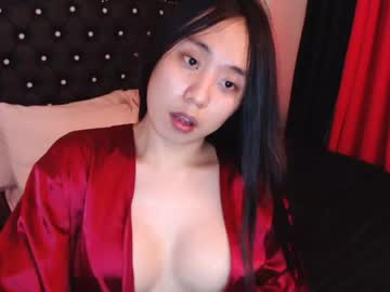 [29-03-20] xxnaughtytransqtxx record premium show from Chaturbate.com