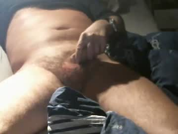 [20-04-19] dikkiedons record blowjob video from Chaturbate