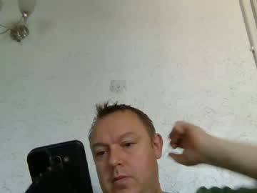 [31-08-20] heretoserveyouall premium show video from Chaturbate