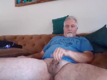 [28-09-21] newhallboxer record public show video from Chaturbate.com