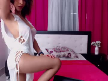 [21-10-19] lissa_sexy18 premium show from Chaturbate