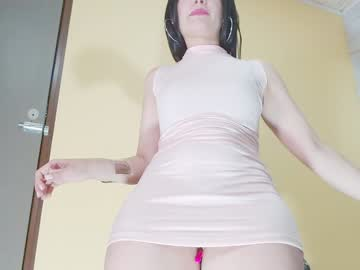 [09-01-20] samantha_l cam video from Chaturbate.com