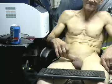 [23-09-20] tony6454 public show from Chaturbate