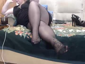[18-11-19] 1vasilisa record premium show video from Chaturbate