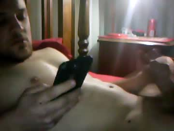 [01-07-19] crusein94 record webcam show from Chaturbate.com