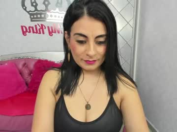 [20-10-20] imyourdirtymilf record private sex show from Chaturbate