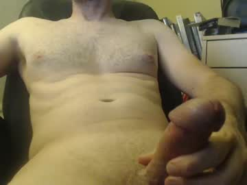 [24-05-19] likenlicken56 record cam show from Chaturbate.com