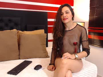 [28-10-19] cristal_spencer record video with toys from Chaturbate