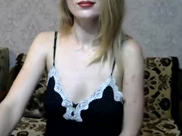 [11-08-20] dream_flower69 video from Chaturbate.com