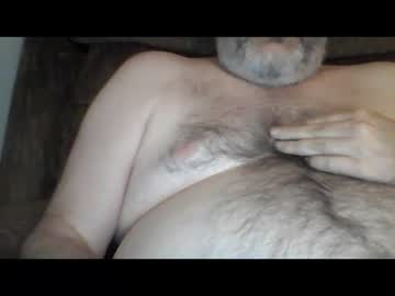 [19-08-19] bigdaddybater public show from Chaturbate