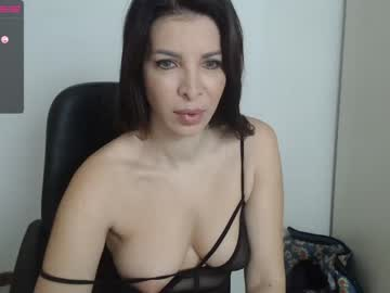 [28-09-20] scarlet_rosse chaturbate private sex show