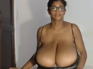 [14-09-20] kristinamilan record private webcam from Chaturbate