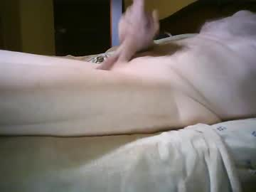 [15-07-20] spazzespy record blowjob video from Chaturbate.com