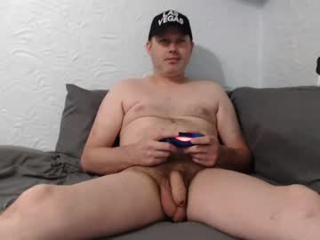 [06-09-19] vinceny record blowjob video from Chaturbate