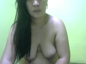 [26-12-20] _extasy_4you video with dildo from Chaturbate.com