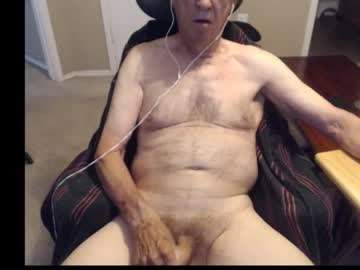 [17-07-21] chained43 webcam show from Chaturbate