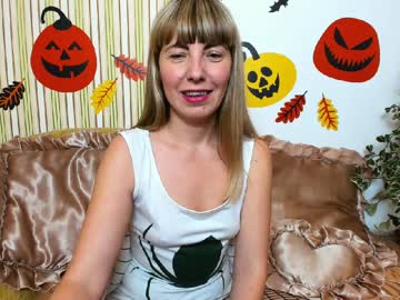 [29-10-19] helena_brend nude record