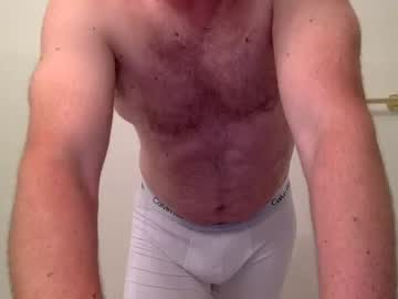 [30-05-20] lefthandfap webcam video from Chaturbate