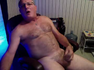 [20-07-20] hairynhard14 record video with toys from Chaturbate.com