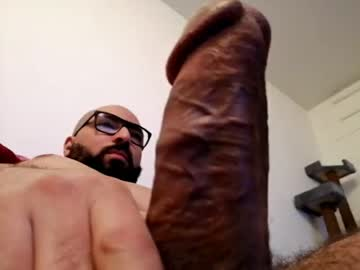 [29-02-20] ricko_suave record cam show from Chaturbate